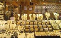 فروش طلا با کارمزد کمتر شگرد مجرم سایبری بود