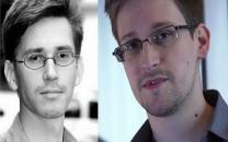اسنودن: فیسبوک به یک شرکت اطلاعاتی تبدیل شده است