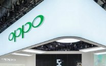 شرکت اوپو: تمامی گوشیها را به شبکهی ۵G مجهز میکنیم