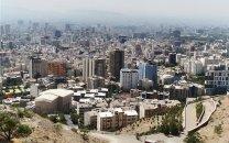 قیمت روز مسکن/معامله آپارتمان ۹۰ میلیونی در تهران