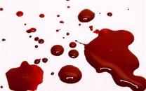 رابطه پنهانی زن با دوست شوهرش، باعث قتل شد