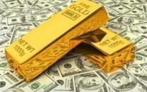 قیمت طلا، سکه و ارز امروز ۹۷/۰۸/۲۰
