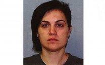 دختر شهردار نیوجرسی به خاطر پیشنهاد شیطانی به پسر 16 ساله زندانی شد
