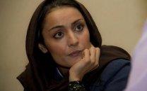 السا فیروزآذر پستی از 15 سال پیش در کنار بازیگران «زن زیادی» منتشر کرد