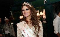 مسلمان شدن دختر شایسته روسیه برای ازدواج با پادشاه مالزی (+تصاویر)