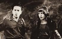 سرانجام بازیگران نخستین فیلم سینمای ایران چه شد؟