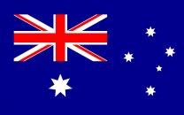 با سیاستهای حاکمیتی استرالیا در فضای مجازی آشنا شوید