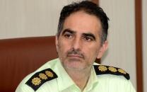 هک شدن سایت علی بابا از سوی پلیس فتا تایید شد