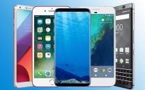 کاهش ۲۰ درصدی قیمت گوشی موبایل طی دو ماه آینده