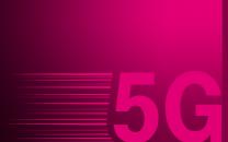 مشترکان تیموبایل دیرتر به فناوری شبکه اینترنت ۵G مجهز میشوند