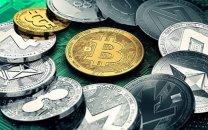 ارزهای دیجیتالی رمزپایه به صنعتی سودآور تبدیل میشوند