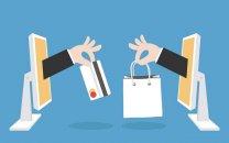 چگونه از فروشگاههای اینترنتی شکایت کنیم؟