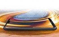 مشخصات گوشی Huawei nova 3e