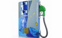 آغاز ثبتنام کارت هوشمند سوخت با قابلیت اتصال به کارت بانکی