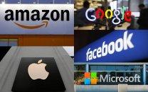 کارمندان کدام شرکتهای فناوری به دورکاری طولانی مدت رفتند؟