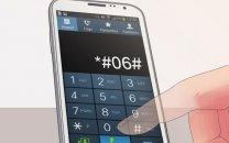 اطلاعیهی گمرک دربارهی ثبت گوشی های مسافری دو سیم کارته