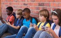 افت تحصیلی تاثیر اعتیاد دانشآموزان به بازیهای رایانهای