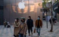 بازگشایی برخی فروشگاههای اپل در کره جنوبی از ۱۸ آوریل