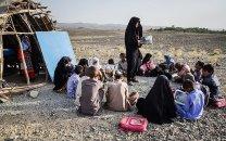 تپسی، دیجیکالا، آپارات، فیلیمو و تخفیفان هم به پویش ایران همدل پیوستند؛ از حمایت از تحصیل کودکان محروم سیستان و بلوچستان تا بستههای مواد غذایی برای محرومان و توسعهی مناطق محروم