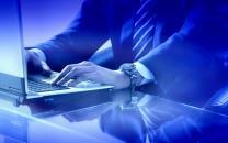 اینترنت با سرعت ۱۲۸ کیلوبیت بر ثانیه همچنان فعال است!