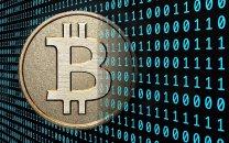 افشاگری تی موبایل از آسیبپذیری اپراتورها در برابر استخراج ارزهای دیجیتالی