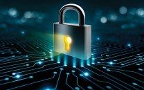 با رعایت نکات ریز ضریب امنیت سایبری دستگاههای الکترونیکی متصل به اینترنت را افزایش دهید