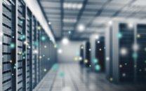 دومین مرکز دادهی بزرگ شبکهی ملی اطلاعات در «تبریز» وارد مدار میشود