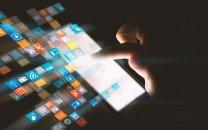 هزینهی ۵۷ میلیارد دلاری آمریکای لاتین برای گذر به عصر دیجیتال