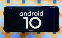 کاربران گوشیهای شیائومی آپدیت اندروید ۱۰ را زودتر دریافت میکنند!