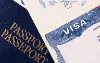 در کشورهای مختلف پول ویزا خرج چه میشود؟