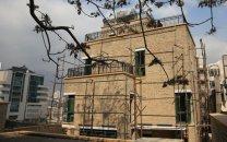 قول بازگرداندن خانههای تاریخی به فهرست آثار ملی