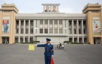ناگفتههای برخی نجاتیافتگان از کره شمالی