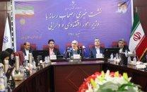 درخواست وزیر اقتصاد از بانکها برای ارائهی نقشه راه بانکداری دیجیتال