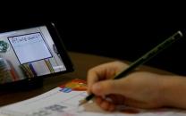 هشدار پلیس فتا نسبت به اعتیاد اینترنتی دانشآموزان در روزهای کرونایی!