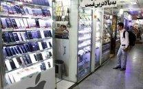 پیشنهادی دیگر برای خروج بازار تلفن همراه از رکود
