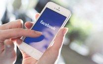 درخواست انگلیس از فیسبوک برای حذف قابلیت لایک!