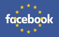 اروپا از عملکرد شبکههای اجتماعی ابراز نارضایتی کرد