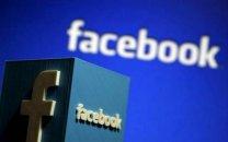 هوش مصنوعی فیسبوک برای حمایت از کودکان حساستر میشود