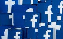 فیسبوک با وجود رسواییهای اخیر باز هم به عملکرد خود میبالد!