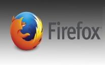 ساماندهی جستجوگر فایرفاکس با افزایش درآمد موزیلا