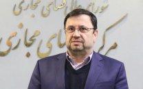 فیروزآبادی: برنامهای برای رفع فیلتر توئیتر و فیلتر اینستاگرام نداریم