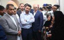افزایش پوشش شبکه همراه اول در استان سیستان و بلوچستان