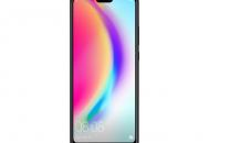 طراحی گوشی Huawei nova 3e