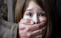 بلای پلیدی که جوان 18 ساله افغان بر سر فرشته پنج ساله در کوچه خلوت آورد!