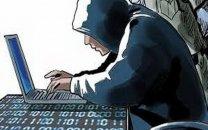 کلاهبردار اینترنتی بازداشت شد