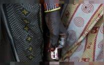 مرگ دختر 12 ساله عرب هنگام ختنه شدن