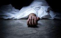 مرگ یک زن مشکوک به کرونا در تهران
