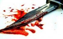 قتل مادر و دختر با ضربات چاقو به محل حساس بدنشان