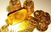 قیمت طلا، سکه و دلار امروز ۹۸/۱۲/۰۶
