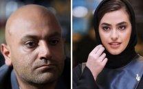 واکنش تند کاربران ایرانی توییتر به ازدواج ریحانه پارسا و مهدی کوشکی